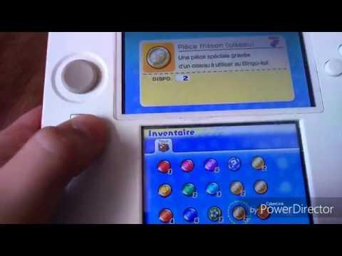 Bingo Kai Dont 2 Rare Yo Kai Watch 2
