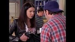 The Best of Gilmore Girls [Season 1]