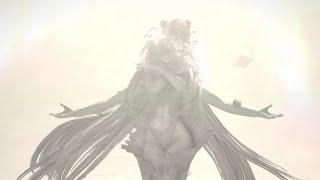 FFXIV OST - Kainé (Final Fantasy Main Theme Version)