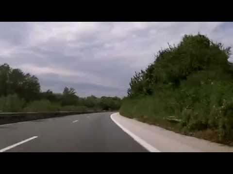 A2 Bulgaria