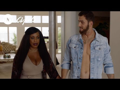 Download Claws: Some Woman Brought Him Back To Life - Season 1, Ep. 8 [CLIP] | TNT