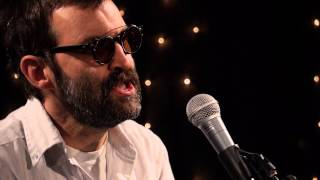 Eels - Saturday Morning (Live on KEXP)