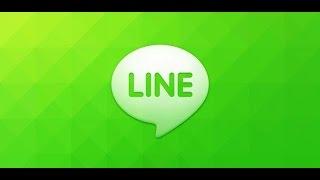 「LINEいじめ」がトレンドに。スマホ持ってる中高生なら、ほぼ全員LINE...