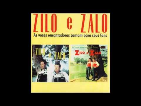 Zilo & Zalo   CASTELO DE AREIA   Moda Campeira Carreirinho Esta Música Ficou Gravada Em 78   RPM E E