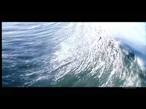 Riding Giants - Trailer (HD)