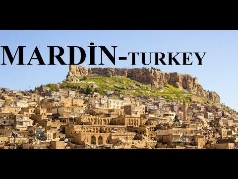 Turkey-Mardin Part 20