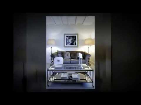 La Residence Mykonos Gay Friendly Luxury Hotel Suites, Kalafatis, Mykonos - Gay2Stay.eu