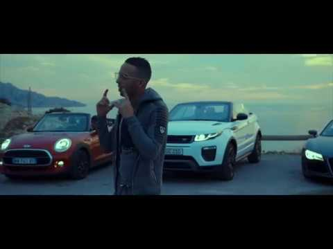 Naps -T'as Raison D'Y Croire (Clip Officiel)