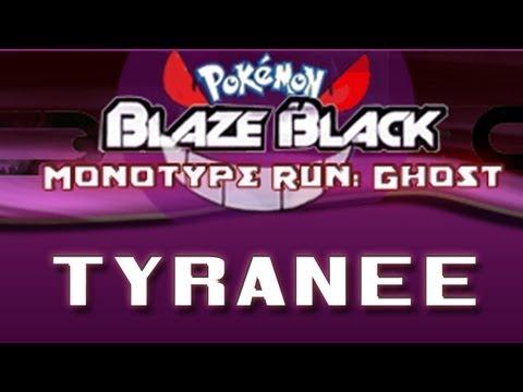 Pokemon Blaze Black Monotype Challenge Pt 11: Leader Elesa, Cheren, Some Random Kids and a Painter!