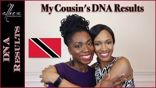 my cousin s ancestry dna results how to confirm family ties via gedmatch