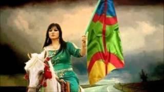 Chant Kabyle Idir & Karen Matheson