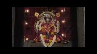 Kateel Durgaparameshwari tulu devotional song.wmv