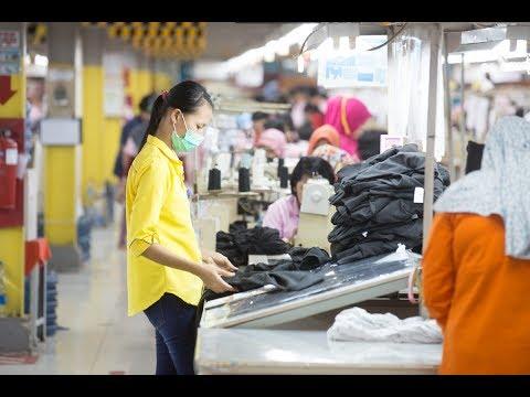 How to set up a constructive social dialogue to improve labour conditions (Vietnamese version)