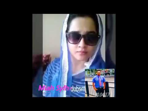 Khaleda zia funny video. Funny Duplicate speech of Ex-Prime minister Khaleda Zia