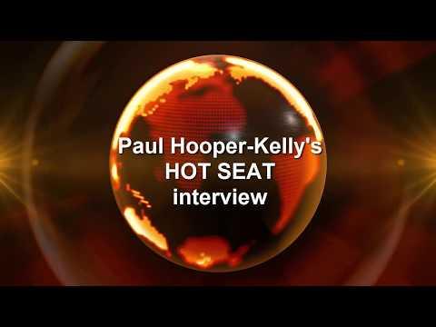 PAUL NICHOLLS INTERVIEW Super Affiliate Classroom