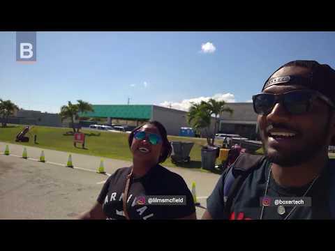 Cayman Brac Carnival – Braccanal 2017 Aftermovie