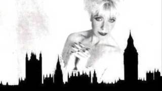 Falling - Julee Cruise (Live In London, Audio Only)