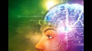 Biostacis - Brainhack