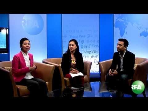 Vì sao Xã hội dân sự bị cấm tìm hiểu ở VN?
