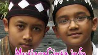 Ceng Zamzam Photos Albume YouTube
