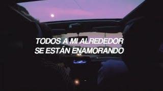 Lauv - i'm so tired... ft. Troye Sivan // español