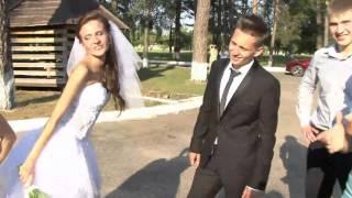 Свадьба в Минске, Борисове Студия