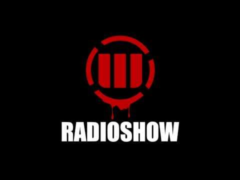 Der W - Radioshow