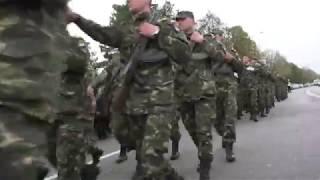 Ziua Armatei Romane - Octombrie 2017