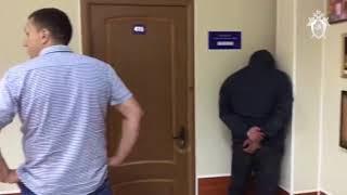 видео Владельца агрохолдинга «Орловская Нива» освободили в ходе спецоперации. В похищении замешаны цыгане