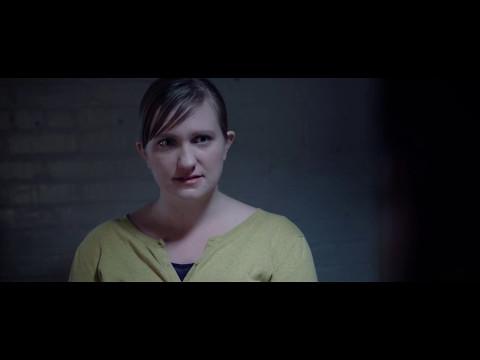 Katie Wright acting demo reel 2