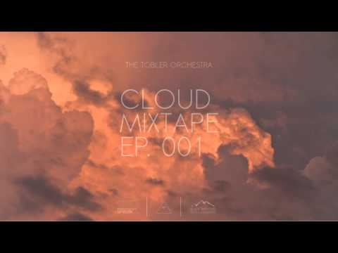 CloudMix001 / idm / dubstep / glitch / electro