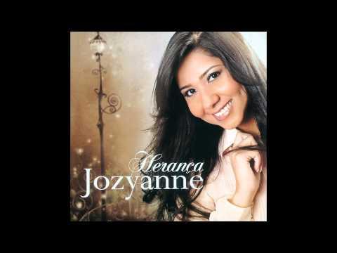 Escondido em Deus - Jozyanne