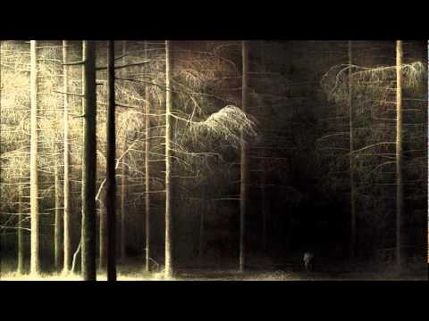 Christian Loeffler - A Forest (Original Mix)