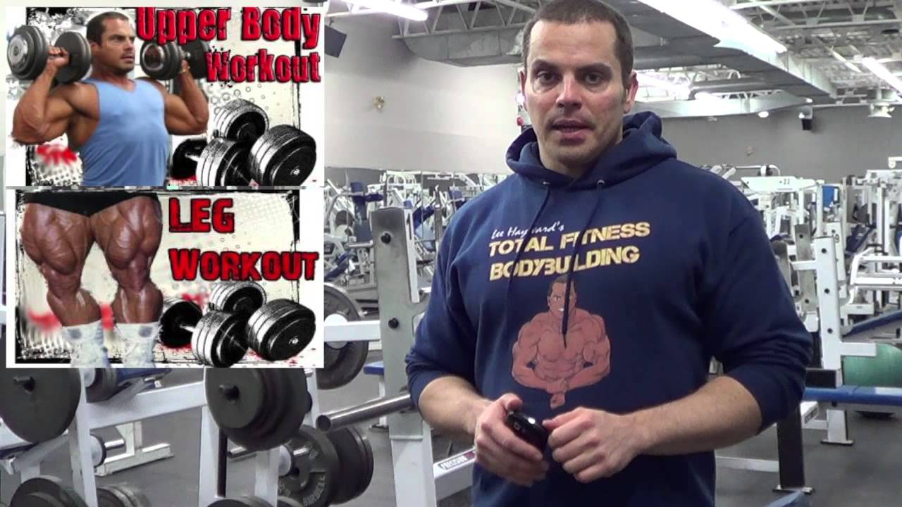 17f372b22d Exercise After Open Heart Surgery Recovery - YouTube