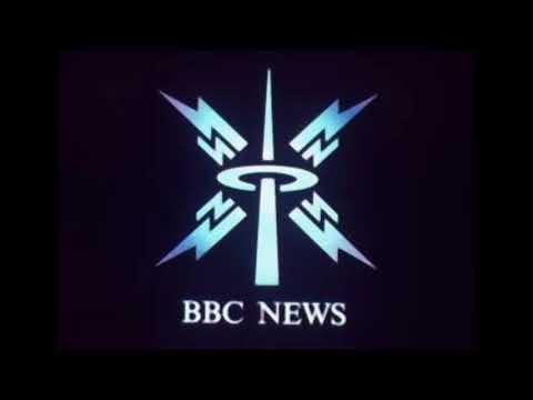 1990: P.M. (BBC Radio 4)