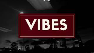 ALAN LOVE - VIBES (prod. by deyjanbeats)