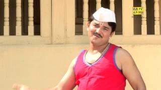 Vitthal Geeti Gaava Vitthal Chittt Dhyaava - Vitthal Abhang