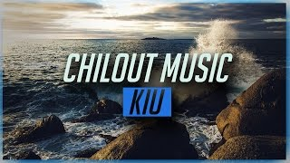 Joe Suggs - Waves [ Chillout ]