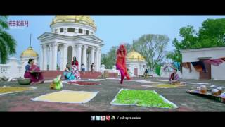 New Bangla Movie Songs 2016 HD