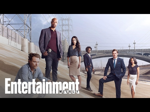 Cousins Full Movie English Subtitle (2019) from YouTube · Duration:  1 hour 22 minutes 34 seconds