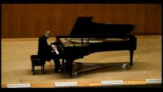 Play Trilogy Sonata, For Piano (Trans. By Paul Barnes From Opera Selections)