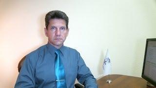 видео ПОСТАНОВЛЕНИЕ Правительства РФ от 22.12.2012 N 1376