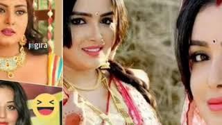 Rashid Bhai video