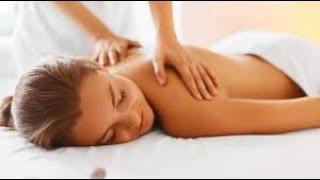 Massage music, massage music, massage music, music massage, music mass
