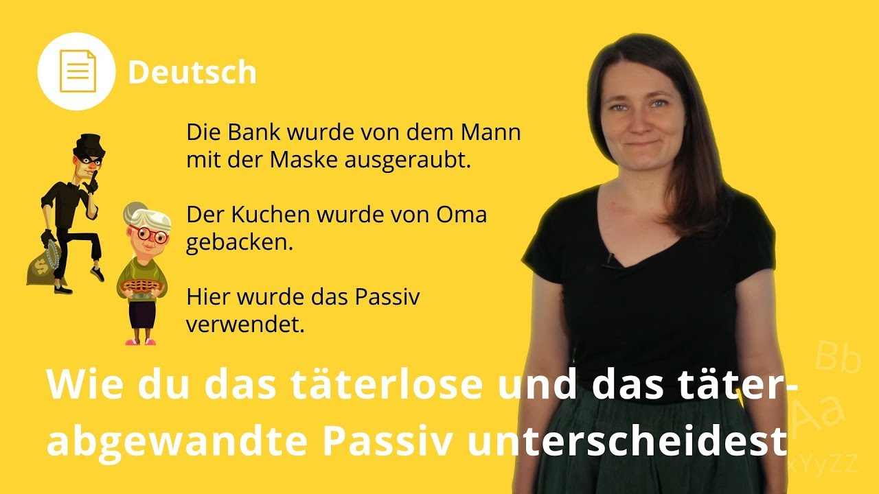 Passiv sucht aktiv mann in essen [PUNIQRANDLINE-(au-dating-names.txt) 46