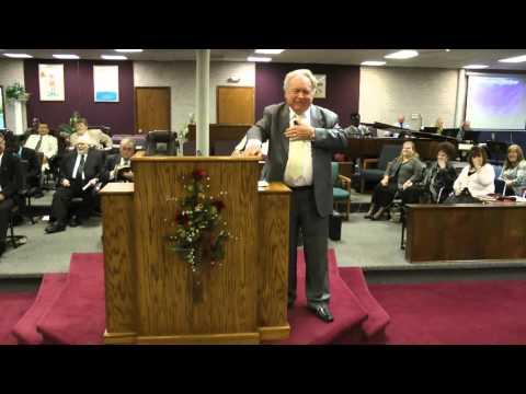 5-1-2016 2pm (2) Bradenton Gospel Tabernacle