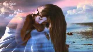 Mino Reitano - Torna Calabrisella - folk calabria - palmi melicucca tropea scilla paludi bagnara