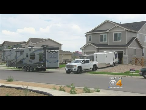 Formaldehyde Dangers A Concern In New Homes Across The Front Range
