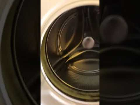 Whirlpool Duet Washer Ripping Clothes