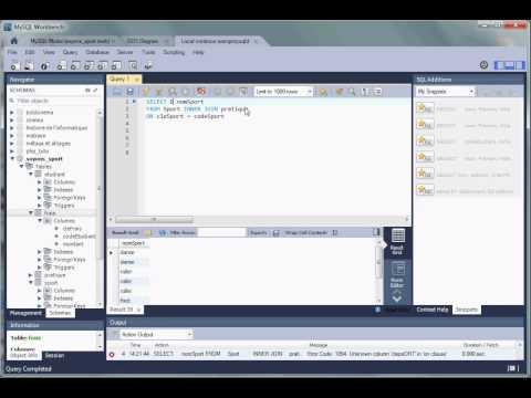 13 DISTINCT COUNT MySQL